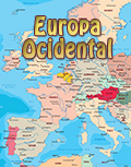 Europa Ocidental